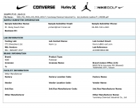 Calcium_Carbonate-Nike_Converse_RSL-CTI_Test_Report